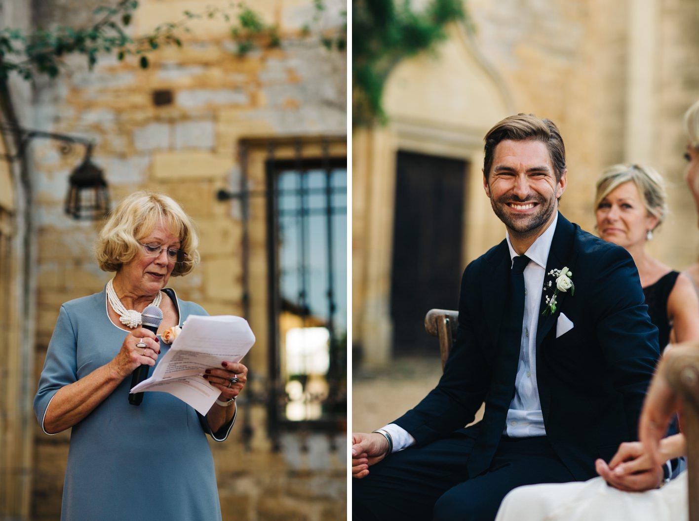 french wedding chateau de la bourlie dordogne 077