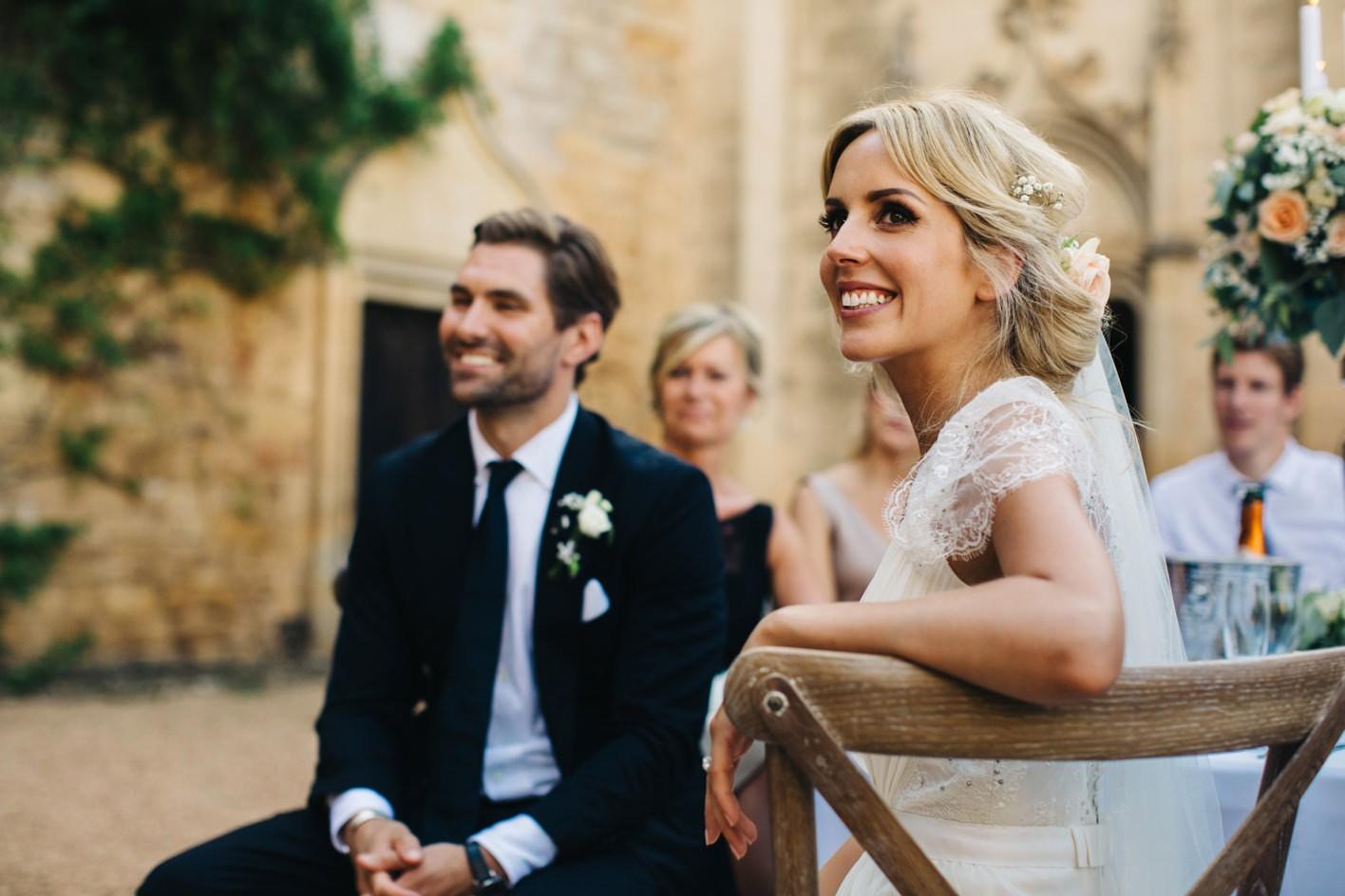 french wedding chateau de la bourlie dordogne 078