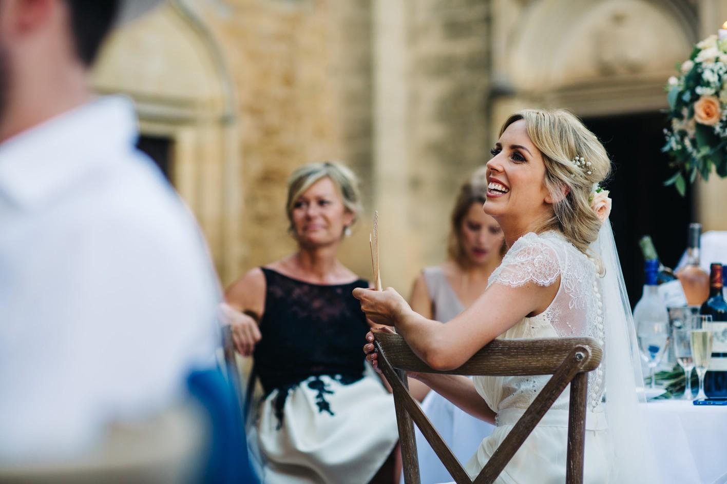 french wedding chateau de la bourlie dordogne 082
