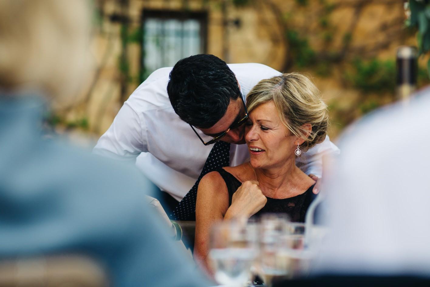 french wedding chateau de la bourlie dordogne 088