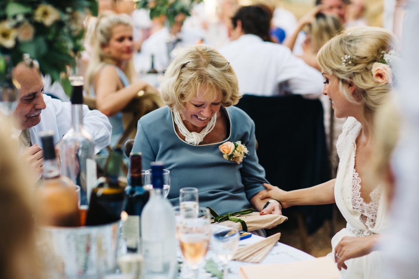 french wedding chateau de la bourlie dordogne 089