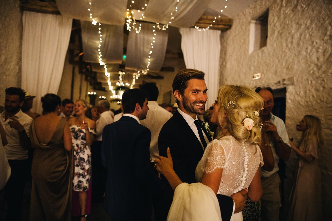 french wedding chateau de la bourlie dordogne 128