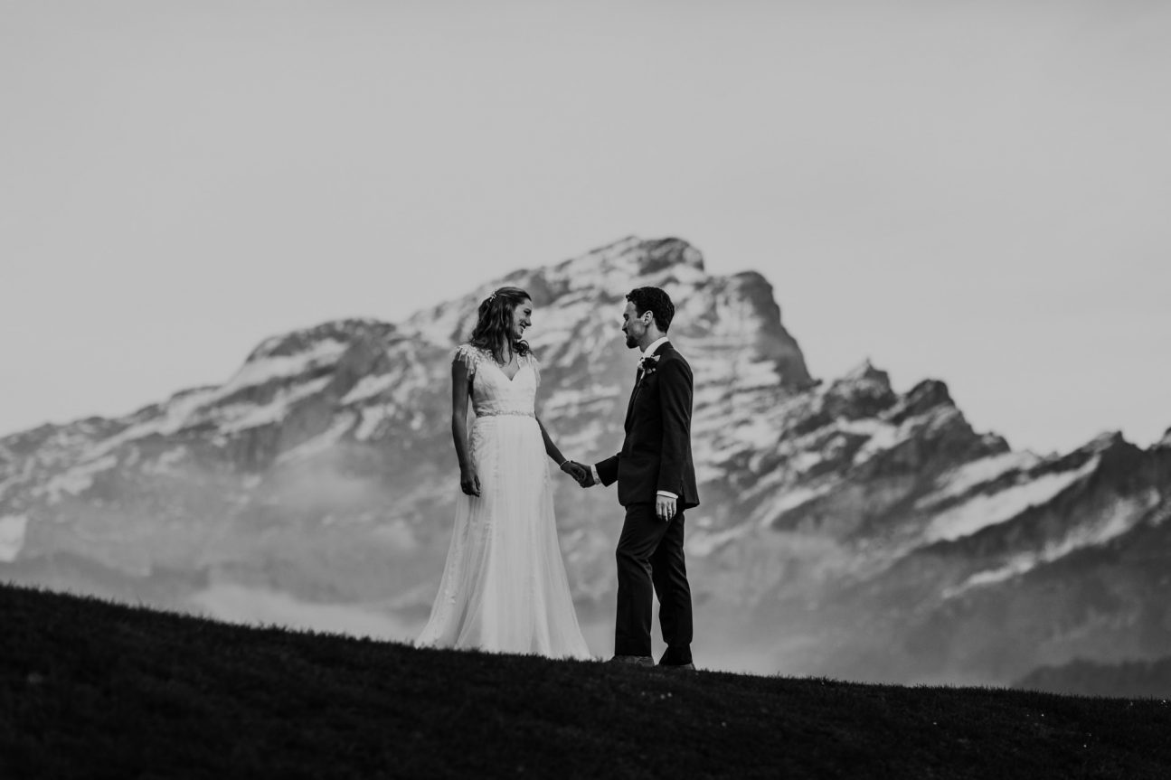 south west wedding photographer of the year