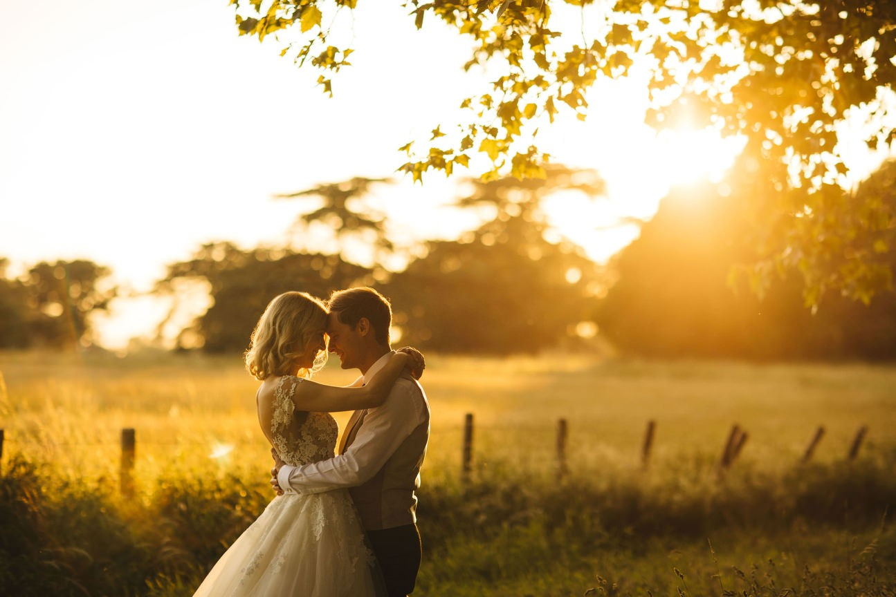 Best 2017 Wedding Photography 007