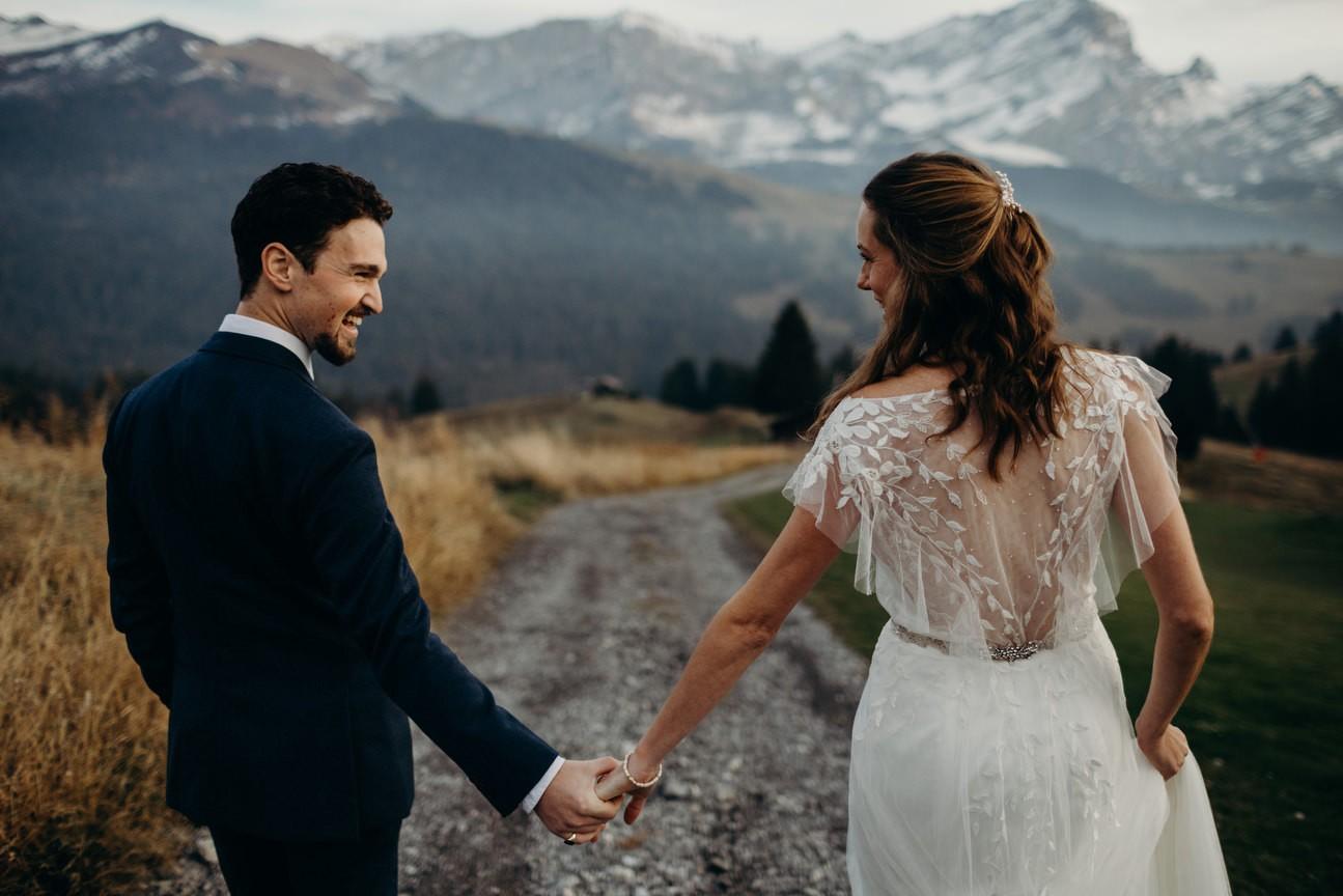 Best 2017 Wedding Photography 012