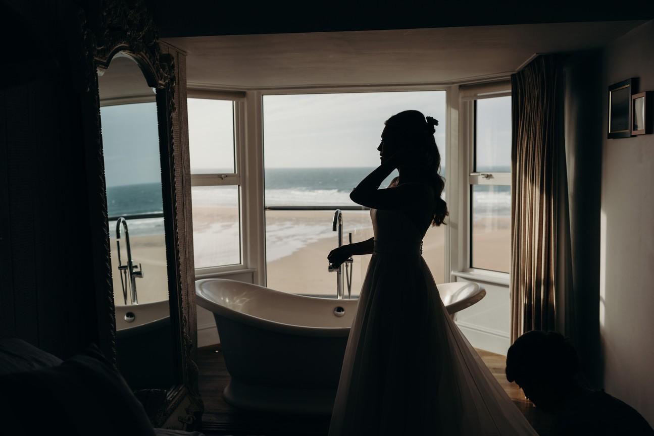 Best 2017 Wedding Photography 017