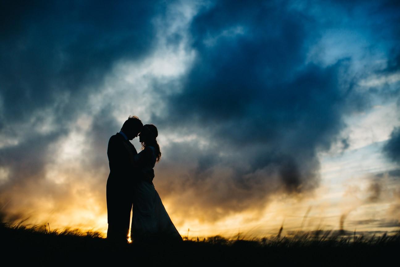 Best 2017 Wedding Photography 023