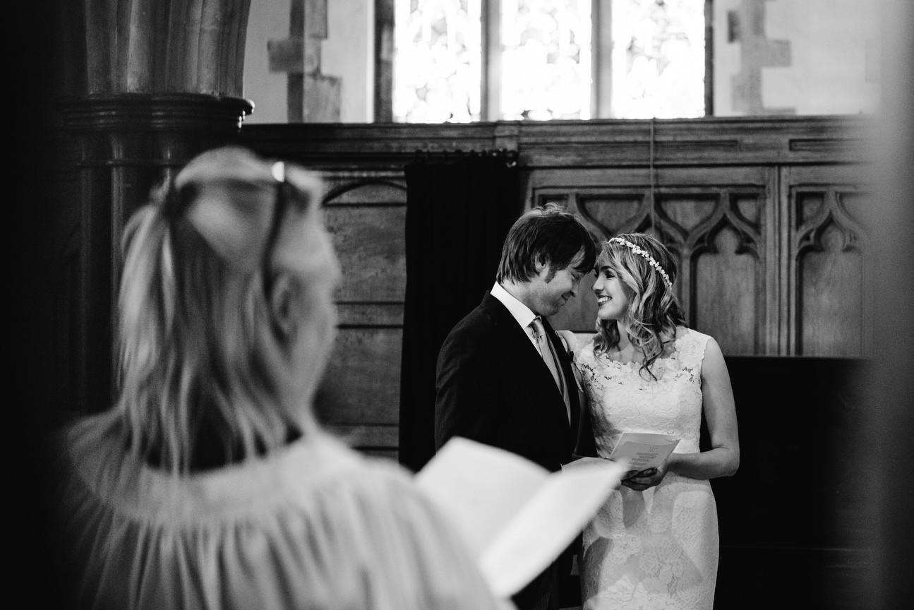 Best 2017 Wedding Photography 028