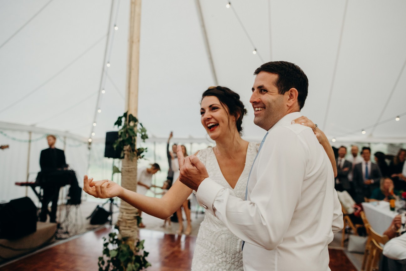 Best 2017 Wedding Photography 043