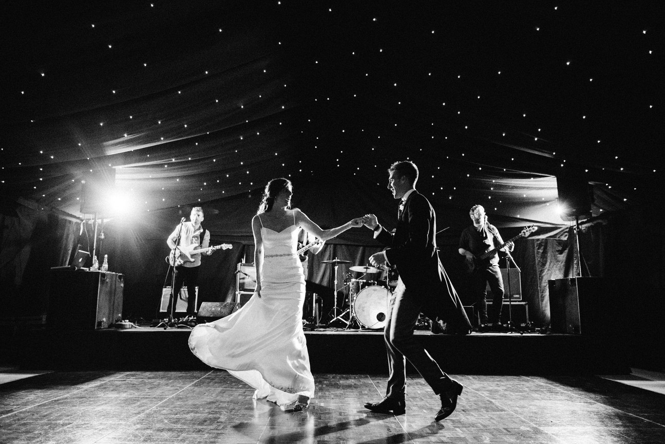 Best 2017 Wedding Photography 052