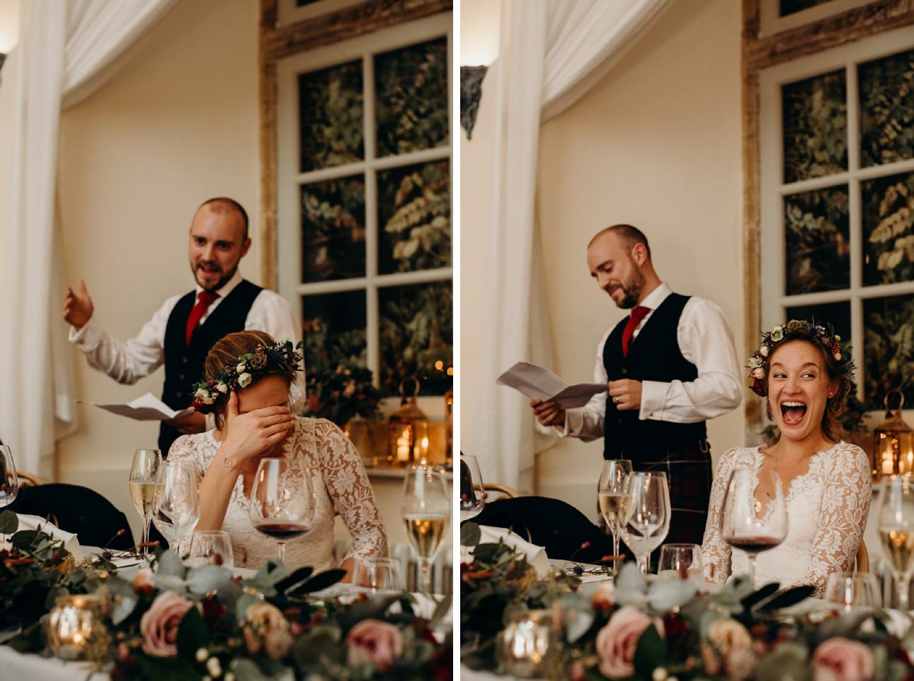 Best 2017 Wedding Photography 057