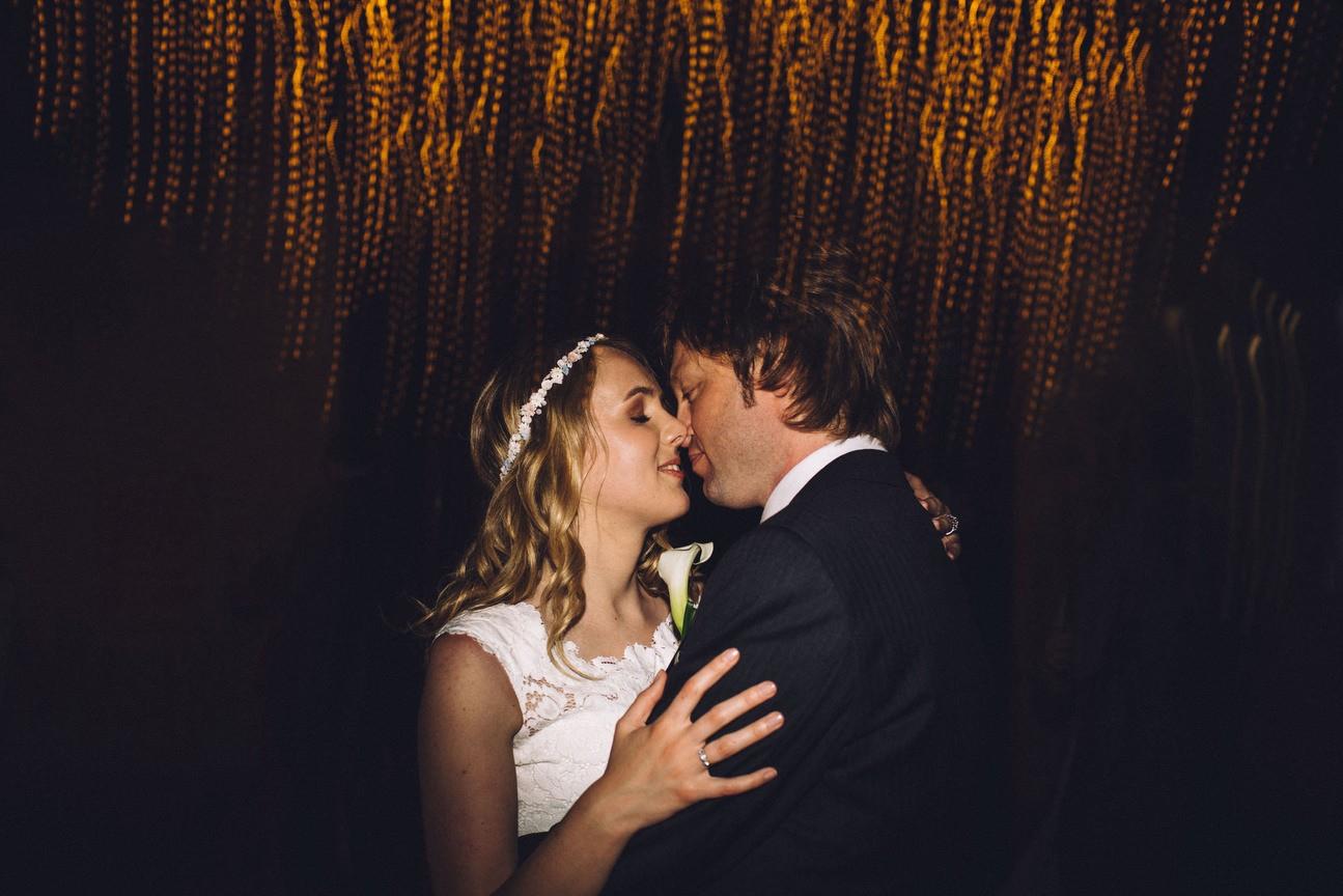 Best 2017 Wedding Photography 060