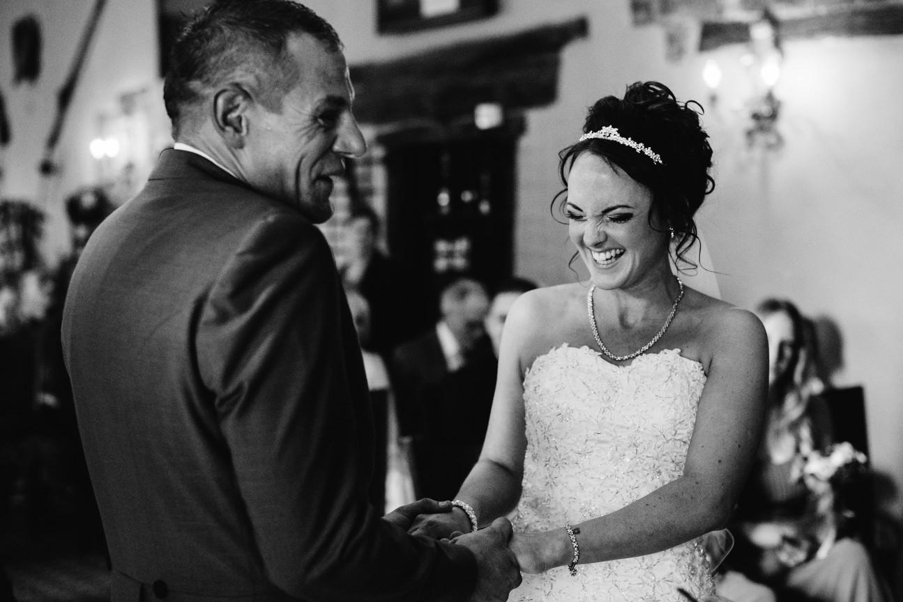 Best 2017 Wedding Photography 062
