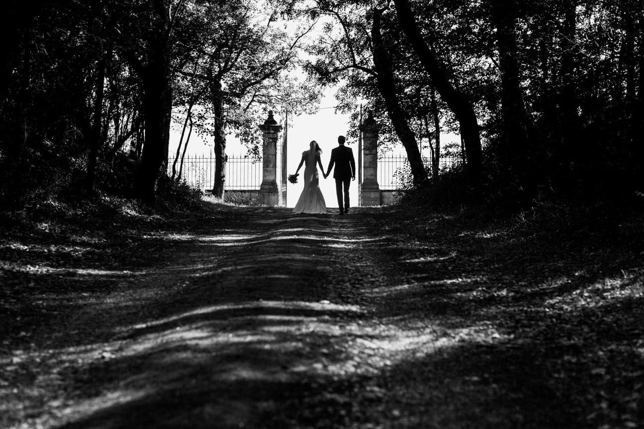 Best 2017 Wedding Photography 069