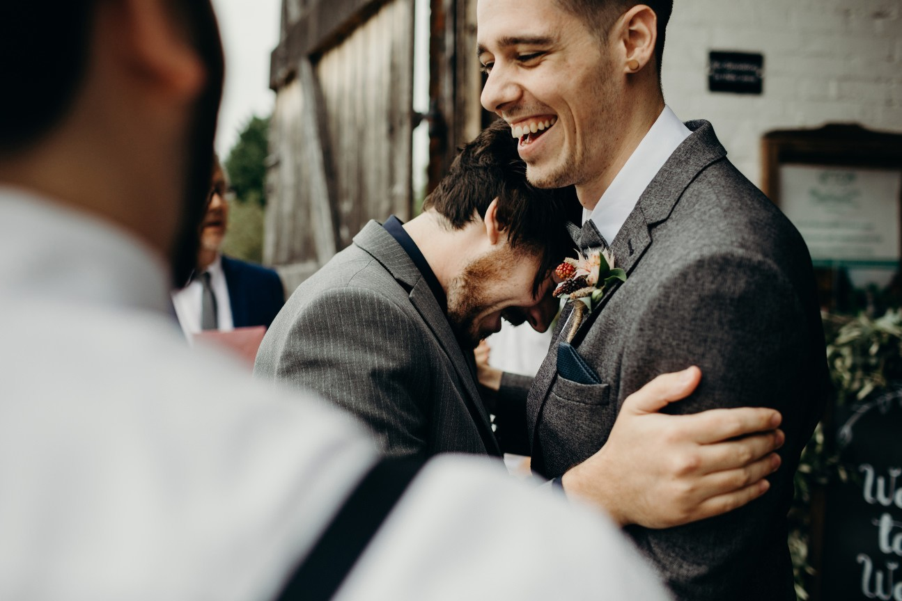 Best 2017 Wedding Photography 073