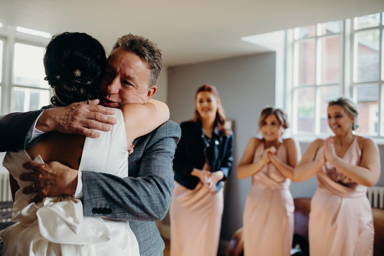 Best 2017 Wedding Photography 080