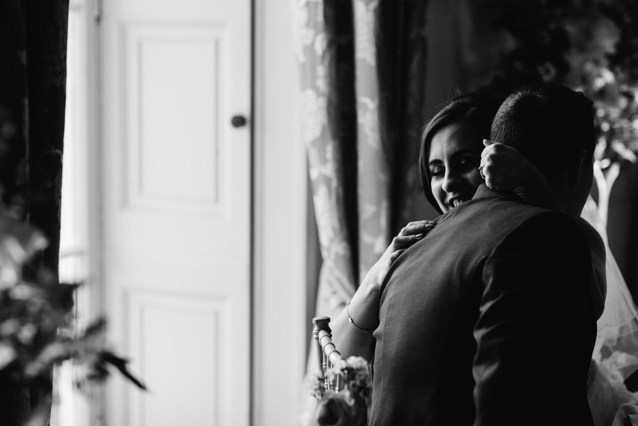 Best 2017 Wedding Photography 094