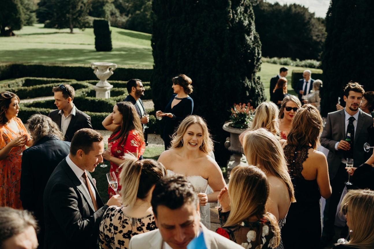 Best 2017 Wedding Photography 102