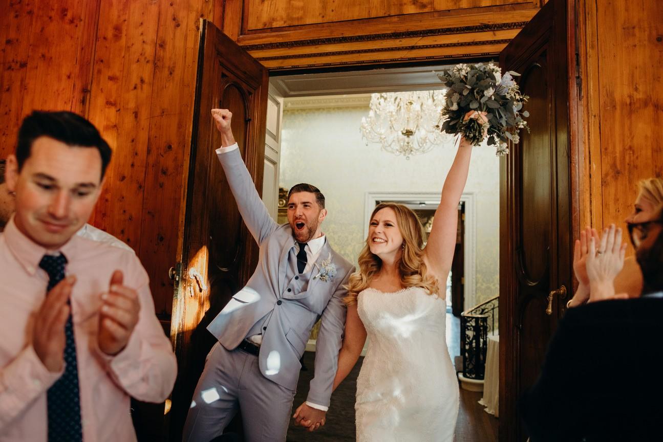 Best 2017 Wedding Photography 107