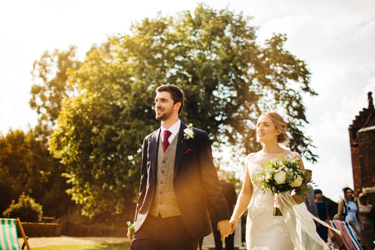 Best 2017 Wedding Photography 122
