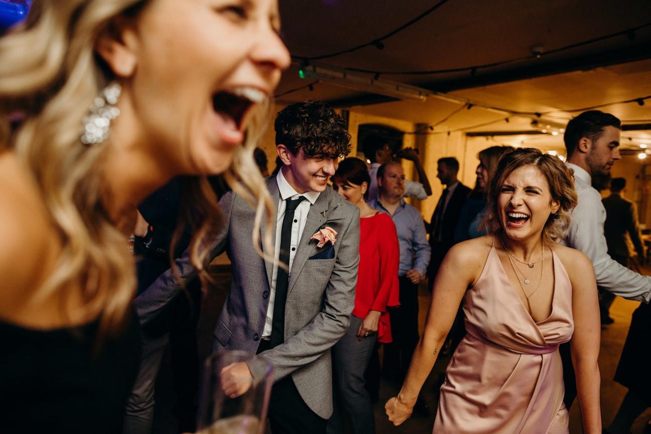 Best 2017 Wedding Photography 129