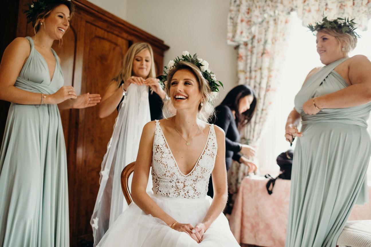 Best 2017 Wedding Photography 132