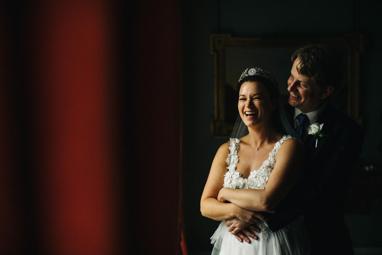 Best 2017 Wedding Photography 143