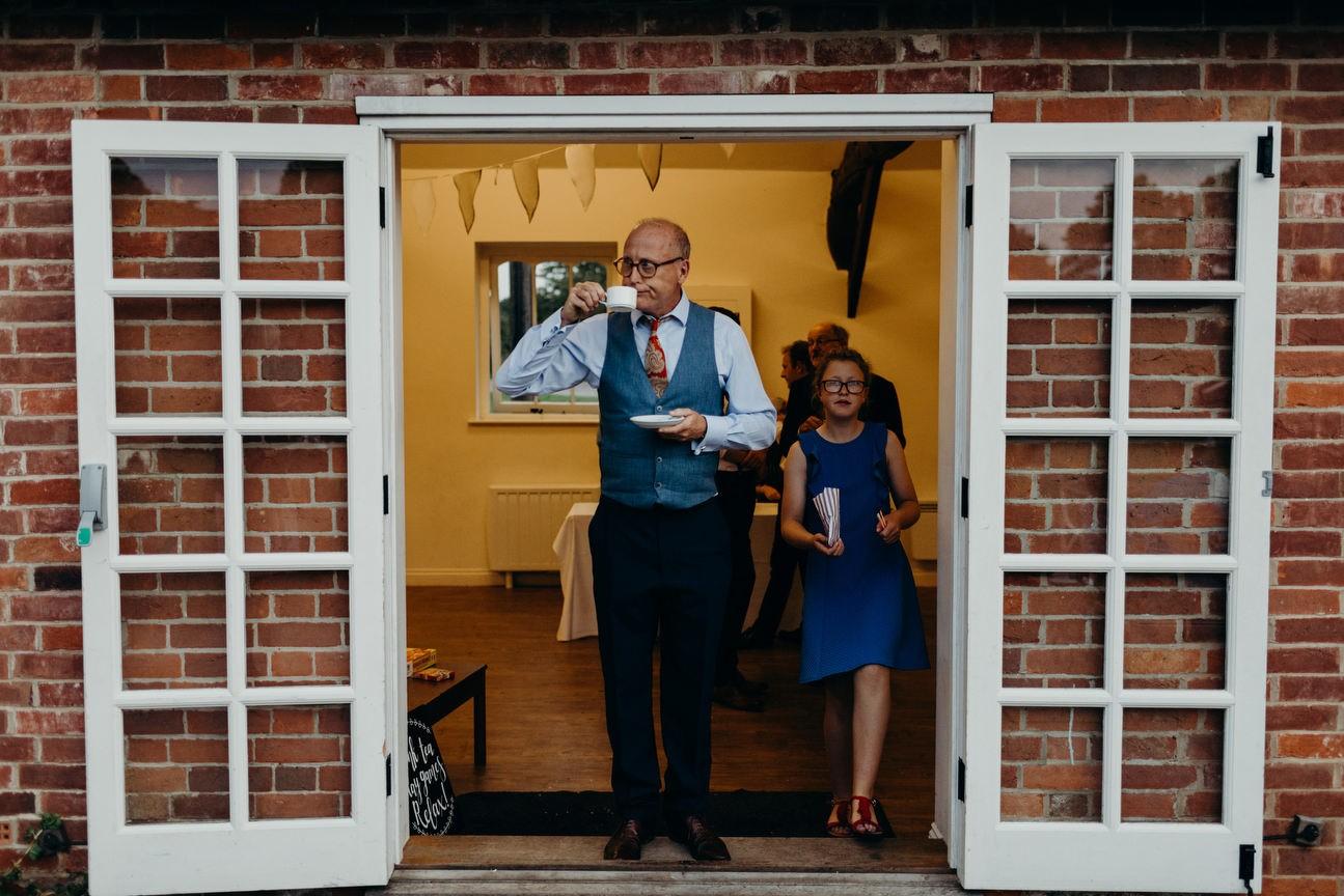 Best 2017 Wedding Photography 145