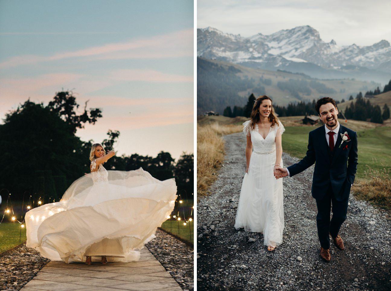 Best 2017 Wedding Photography 148