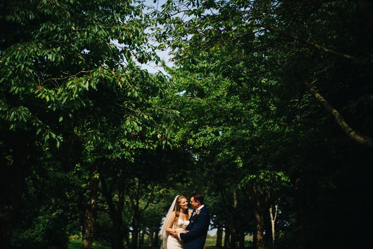 Best 2017 Wedding Photography 153
