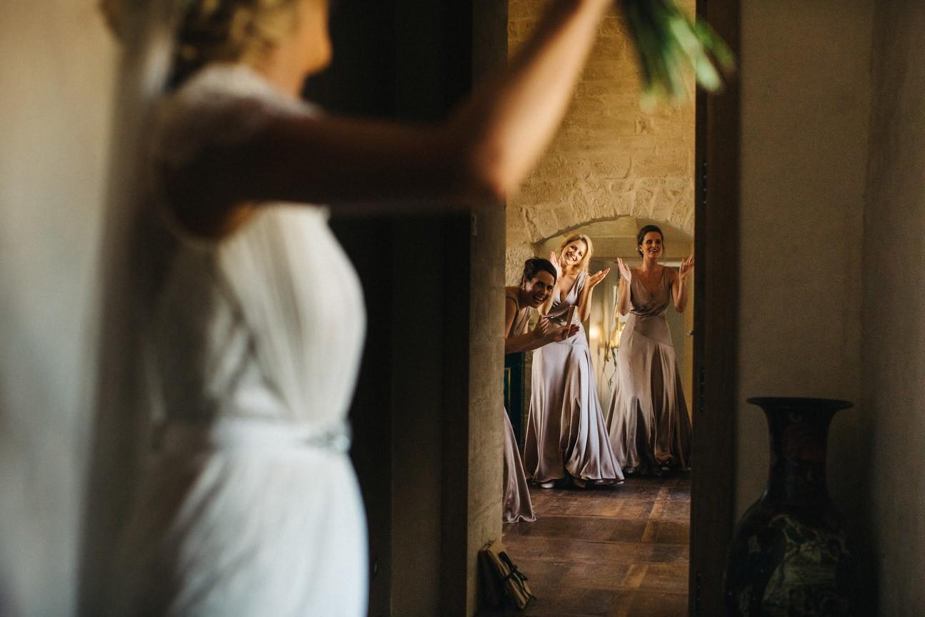 Richard Skins Photography