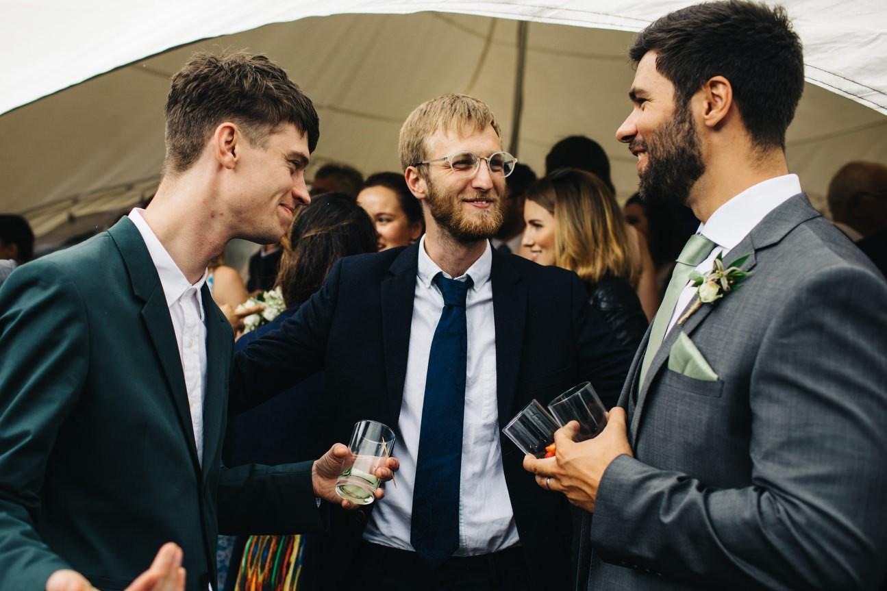 Hampshire Barn wedding in ibthorpe 060