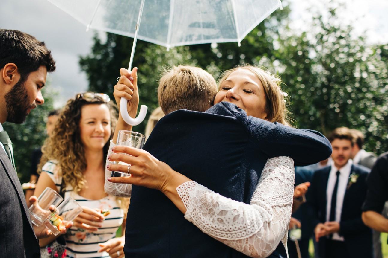 Hampshire Barn wedding in ibthorpe 062