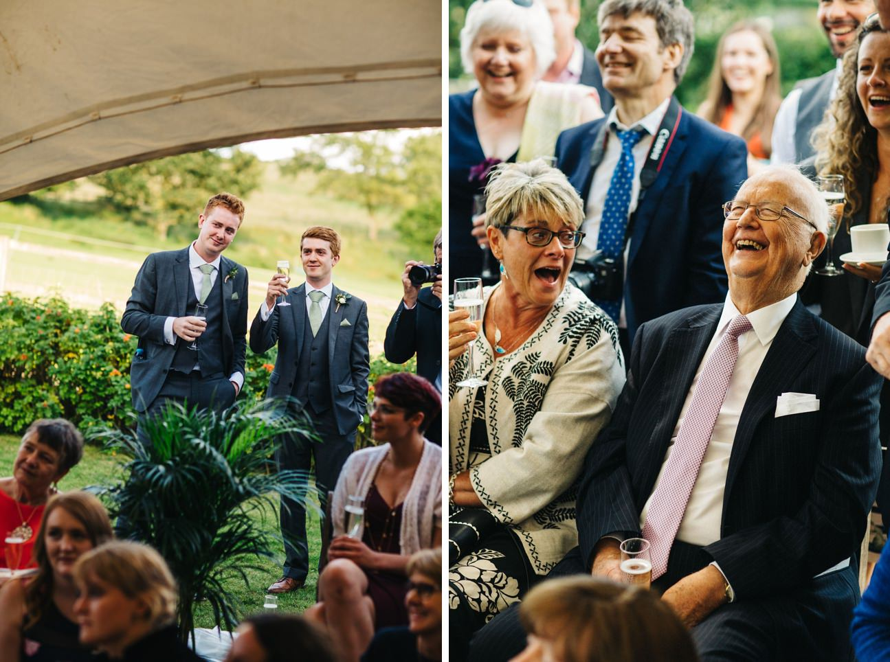 Hampshire Barn wedding in ibthorpe 079