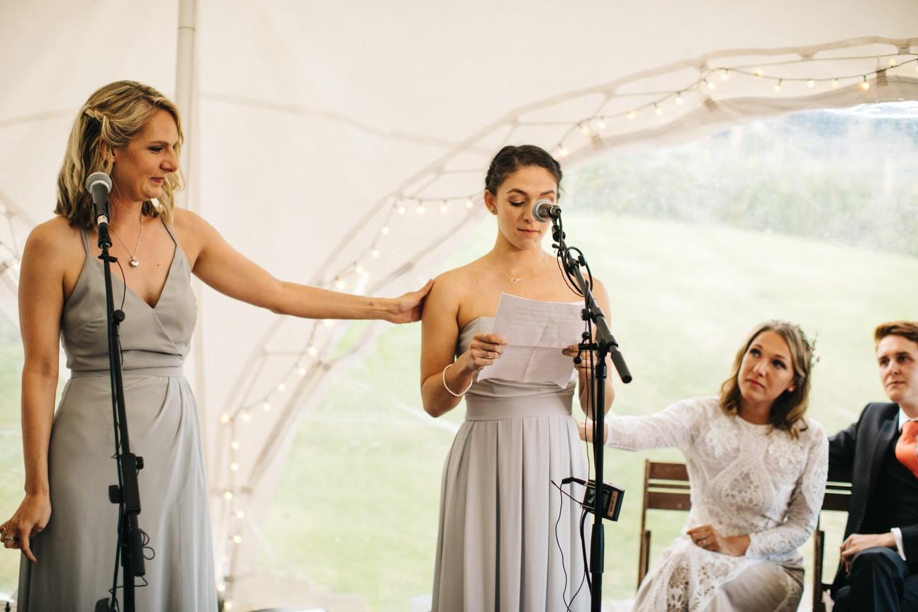 Hampshire Barn wedding in ibthorpe 085