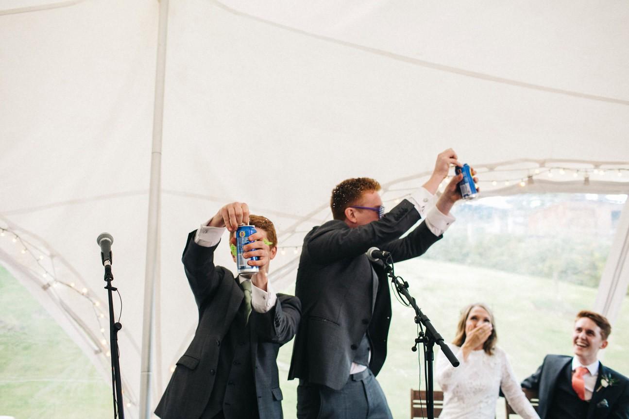 Hampshire Barn wedding in ibthorpe 088