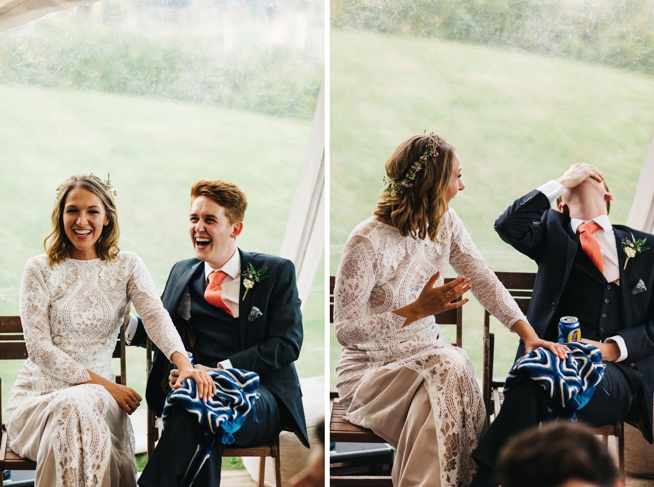 Hampshire Barn wedding in ibthorpe 093