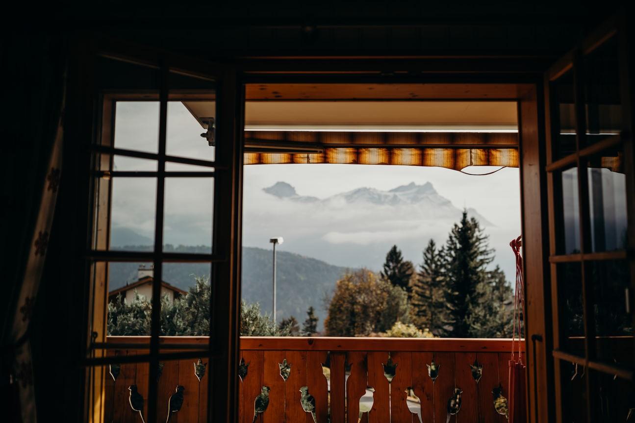 Swiss Alps Wedding Photography 017