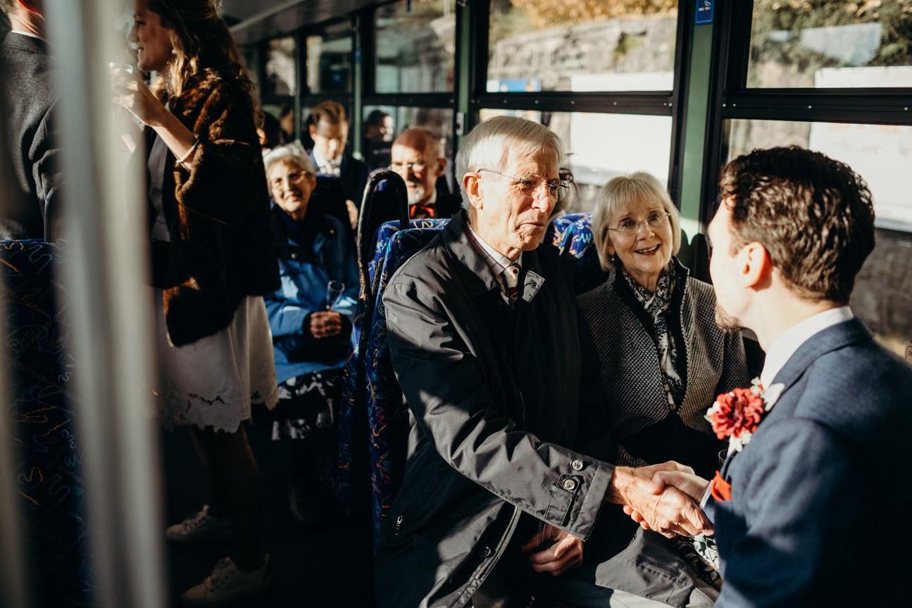 Swiss Alps Wedding Photography 046