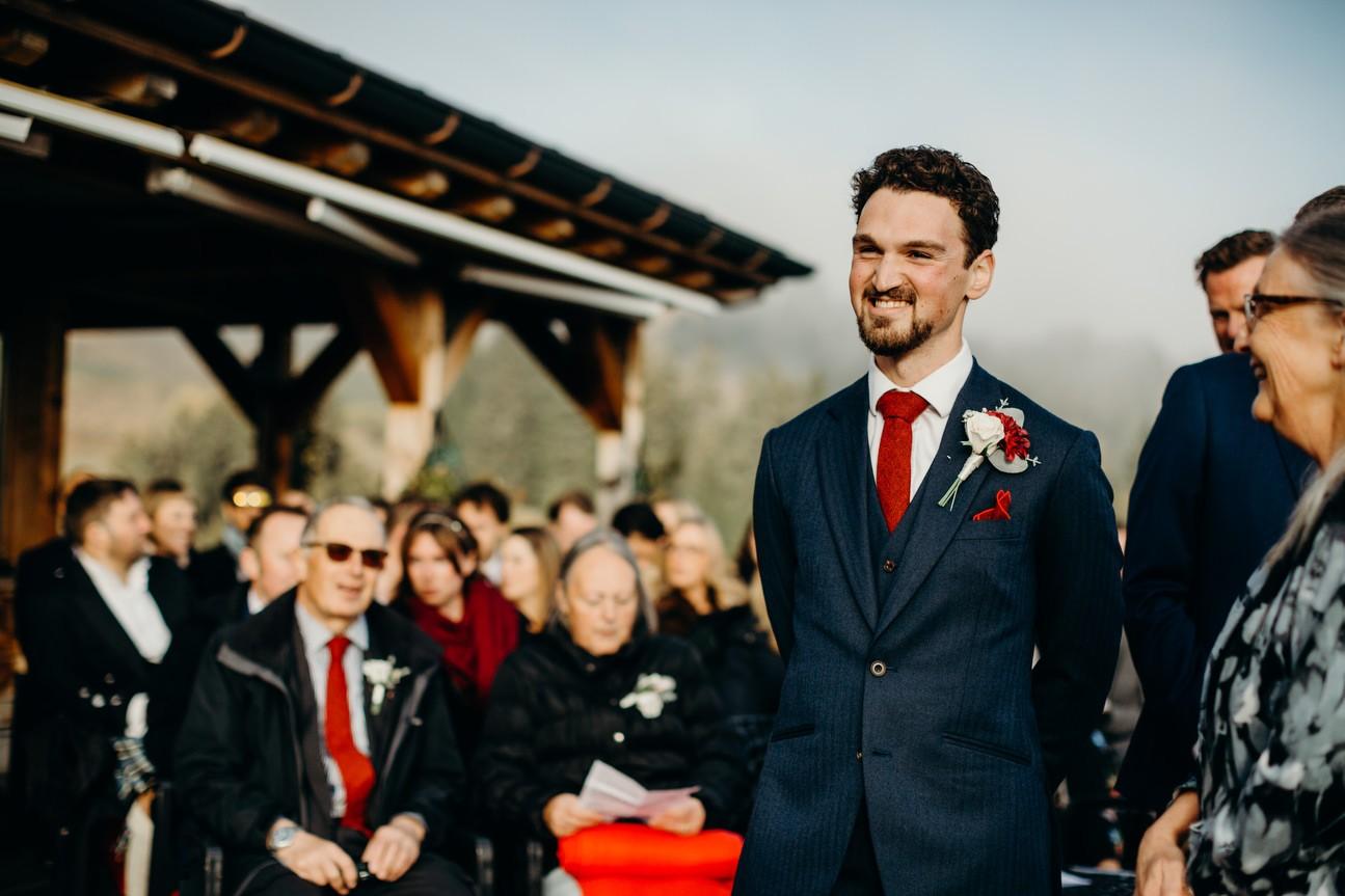 Swiss Alps Wedding Photography 077