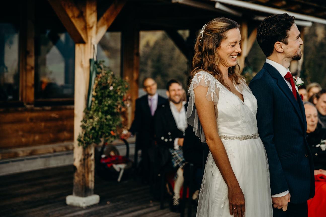 Swiss Alps Wedding Photography 086