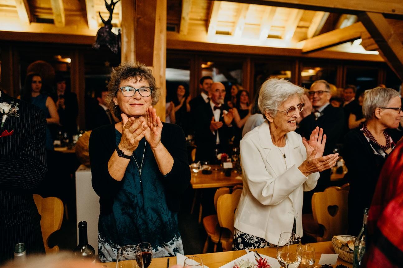 Swiss Alps Wedding Photography 114