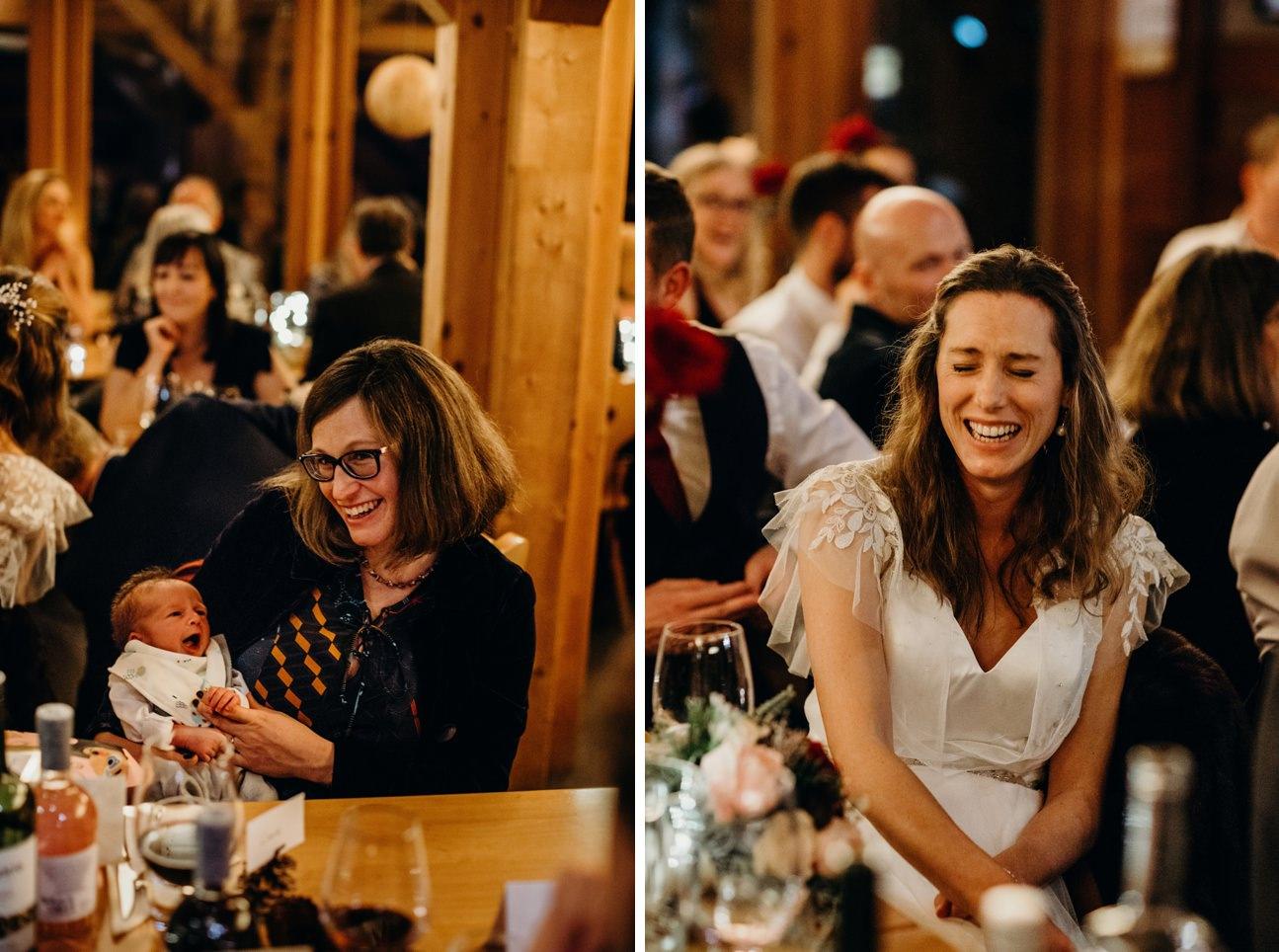 Swiss Alps Wedding Photography 118