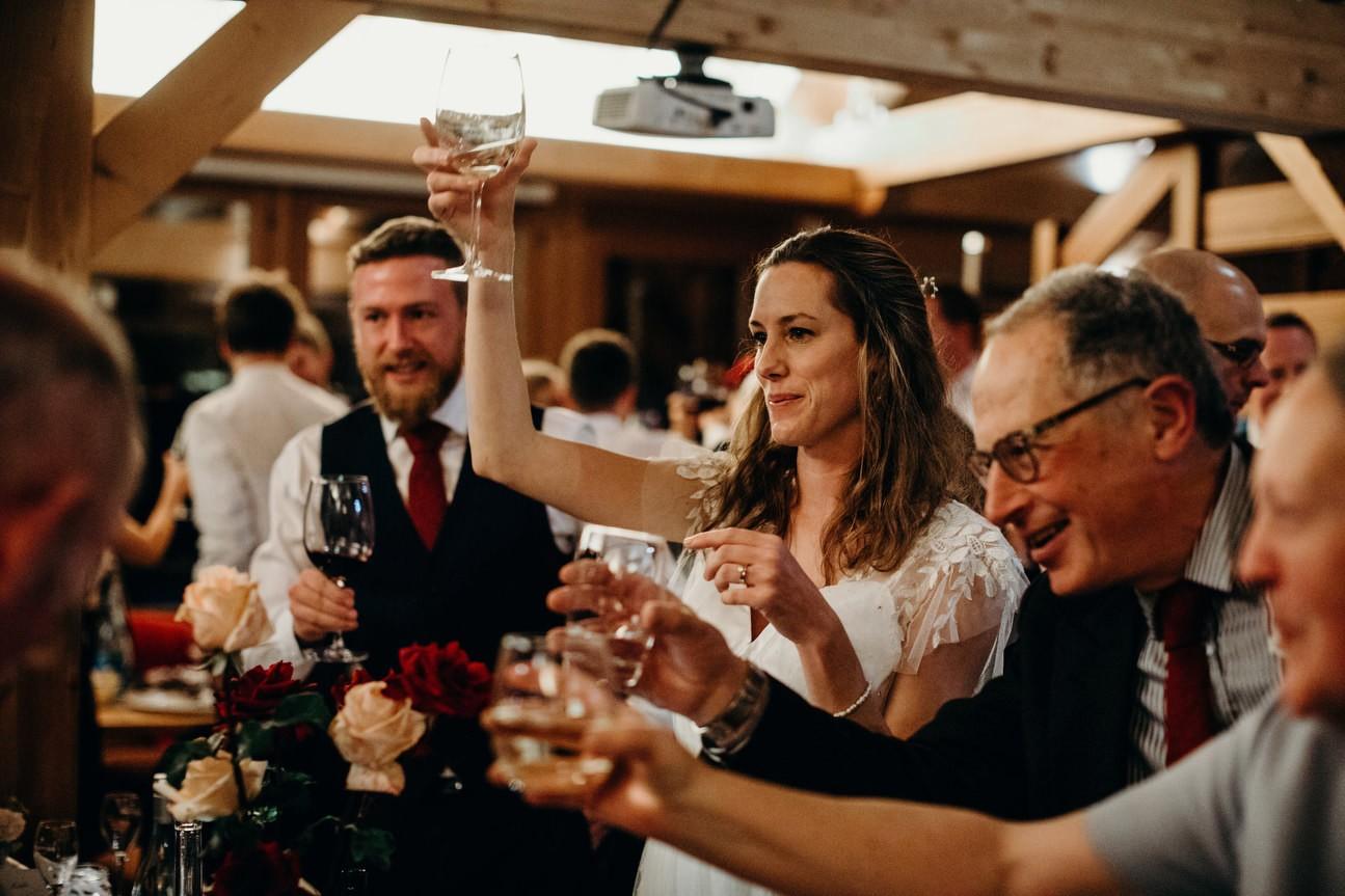 Swiss Alps Wedding Photography 120