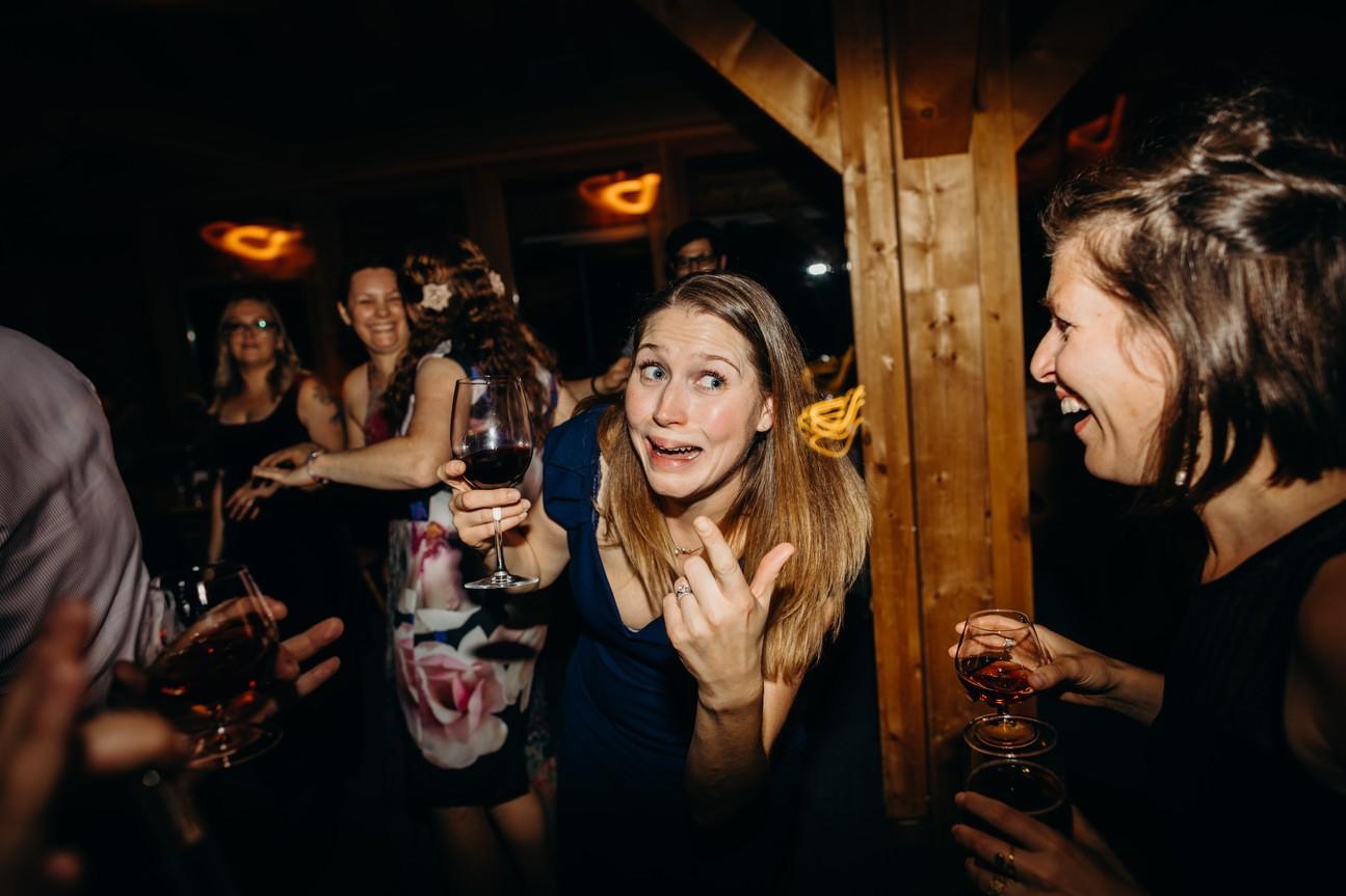 Swiss Alps Wedding Photography 141
