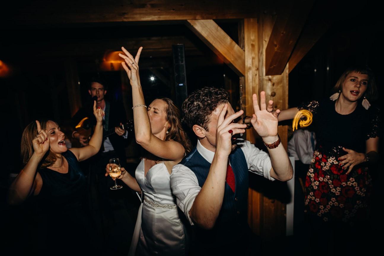 Swiss Alps Wedding Photography 144
