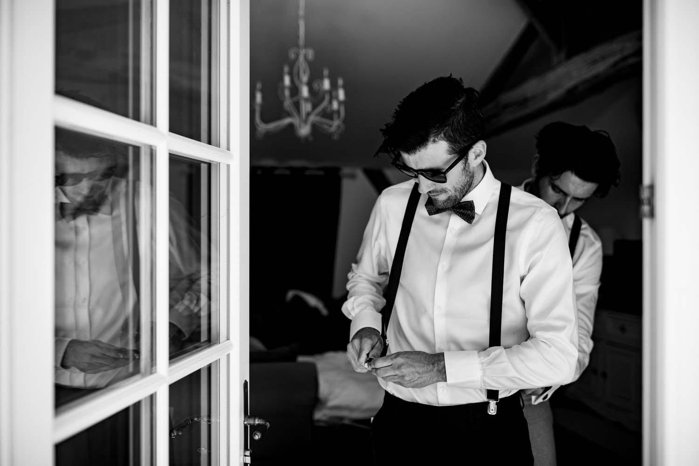 Le Manoir Du Bout Du Pont Agnac Wedding France 016