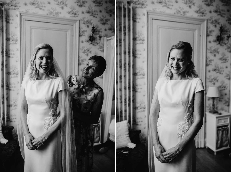 Le Manoir Du Bout Du Pont Agnac Wedding France 024