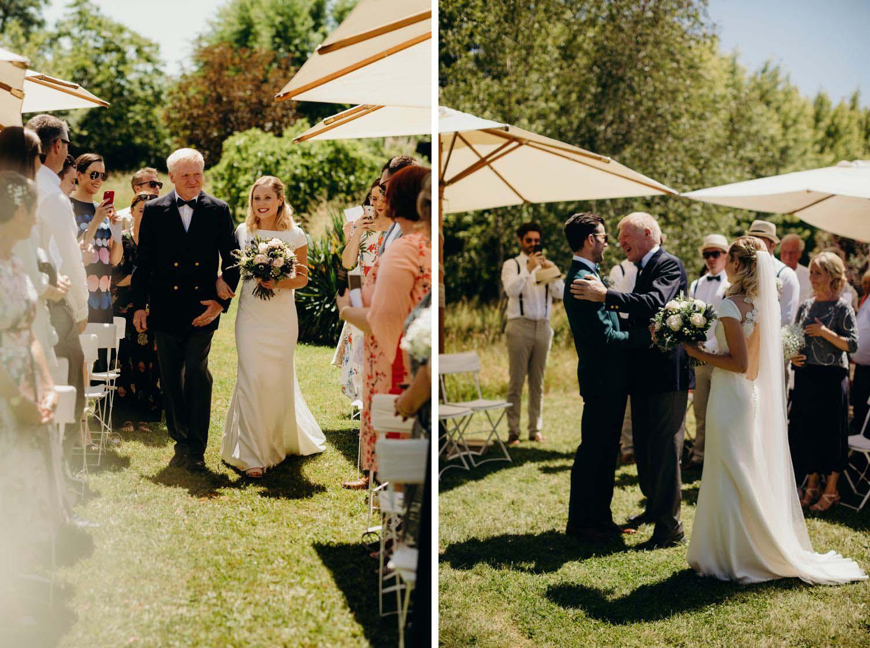 Le Manoir Du Bout Du Pont Agnac Wedding France 035