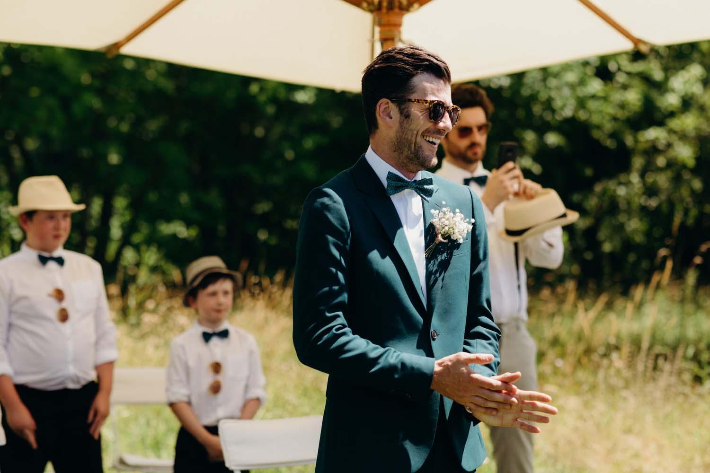 Le Manoir Du Bout Du Pont Agnac Wedding France 036